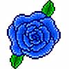 SapphirexKitsune's avatar