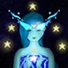 SapphirexLash's avatar