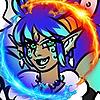 Sapphirus-Art's avatar