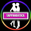 Sapphorotica's avatar