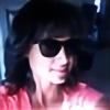 sapphyra00's avatar