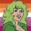 sapphyreblayze's avatar