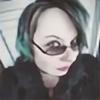 SapphyreFrost's avatar
