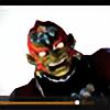 SapphyreGaming's avatar