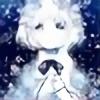 SapphyXOXO's avatar