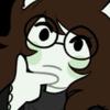 SappinSentries's avatar