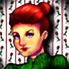 Sappira's avatar