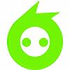Sappokei's avatar
