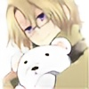sappyhorse's avatar