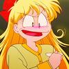 SappyLittleTrees's avatar