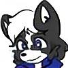 Sappyolhusky's avatar