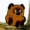 Sapsuki's avatar