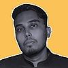 Saptarshi-Nath's avatar