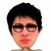 SAQLA's avatar