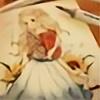 Saquara1899's avatar