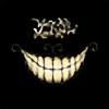 sar-sar-is-me's avatar