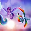 Sar0oTii13's avatar