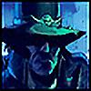 Sar4gon's avatar