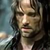 Sar94's avatar