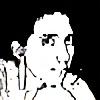 sara-34's avatar
