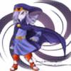sara-39's avatar
