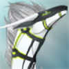 Sara-A2's avatar