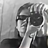 sara-afonso's avatar