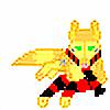 Sara-Animura's avatar