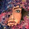 Sara-Arasteh's avatar