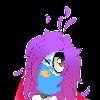 Sara-esmeralda2003's avatar