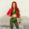 Sara-ianniello's avatar