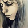 Sara-lj's avatar