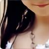 sara-m's avatar
