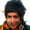 sara-nmt's avatar