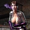 Sara-Quinn's avatar