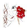 Sara-Ribes's avatar