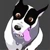 SARA-ROBE's avatar
