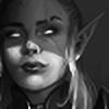 sara-scmp's avatar