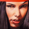 sara-sjn's avatar