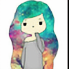 Sara02WOW's avatar