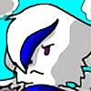 Sara1444's avatar