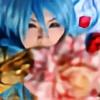 sara1789's avatar