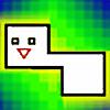 Sara2102's avatar
