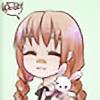 Sara2301's avatar