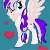 Sara33mlp's avatar