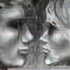 sara353's avatar