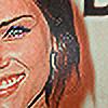 SaRa3Sl's avatar