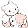 sara598's avatar