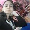 sara8950's avatar