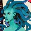 SaRa91bs's avatar